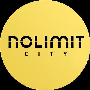 ikon nolimitcity
