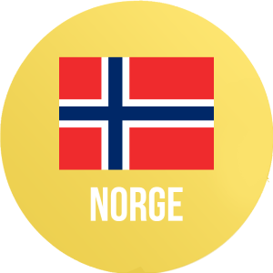 ikon norgeautomater
