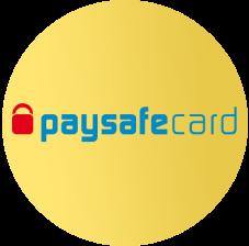 ikon paysafecard