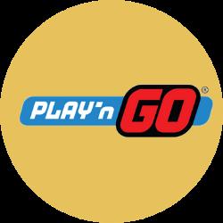 ikon play'ngo