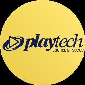 ikon playtech