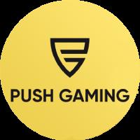 ikon push gaming