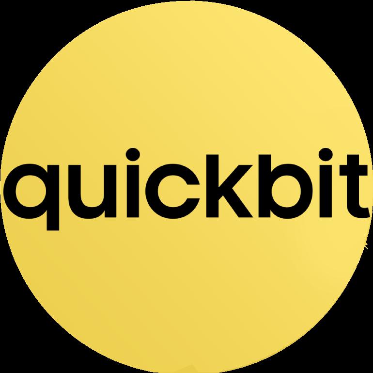 ikon quickbit