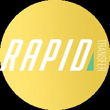 ikon rapid
