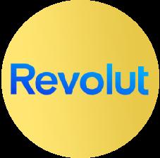 ikon revolut