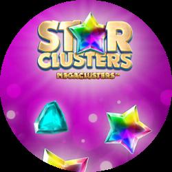 ikon star clusters megaclusters