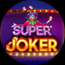 ikon superjoker