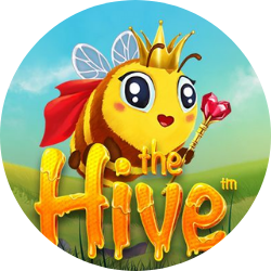 ikon the hive