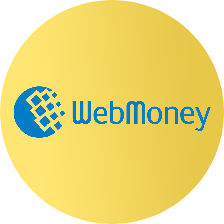 ikon webmoney