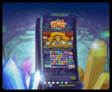 casino planet gemix spilleautomat
