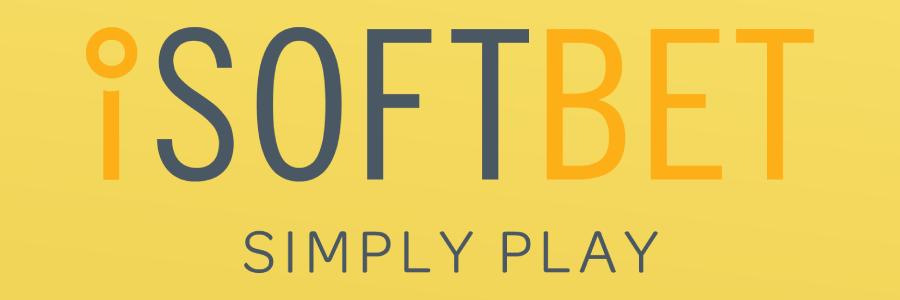 isoftbet banner