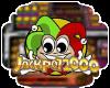 jackpot 2000 gammel spilleautomat