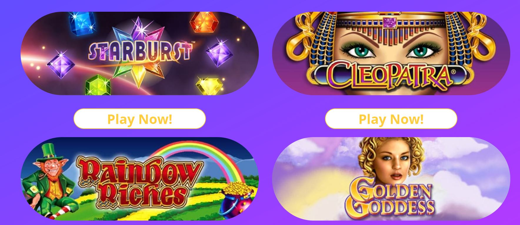 jackpot slot casino