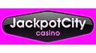Jackpotcity casino omtale