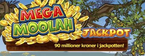 jackpott-mega-moolah