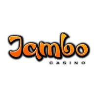 jambo casino 200x200