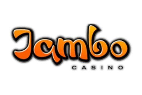 jambo casino 497x334