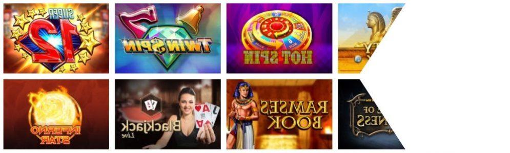 jambo casinobanner spill