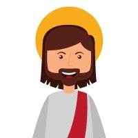 jesus-logo