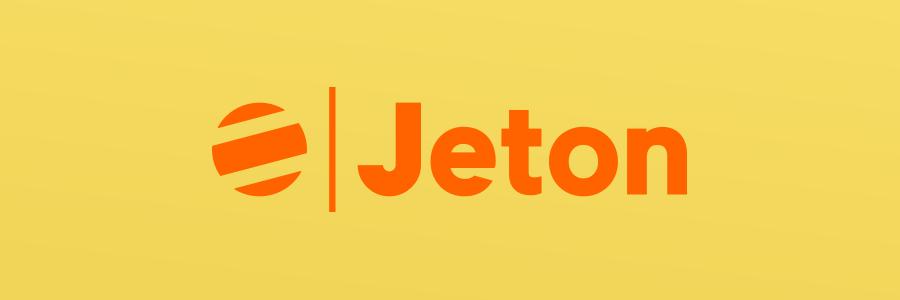 jeton banner
