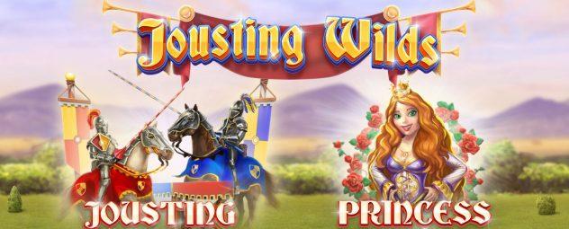 jousting wilds.JPG1