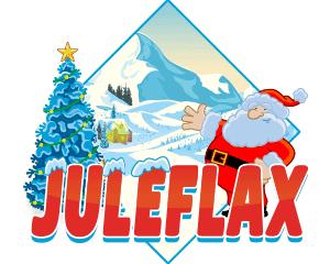 juleflax