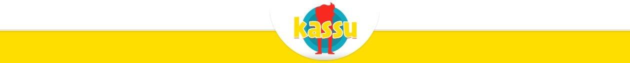 kassu casino - banner