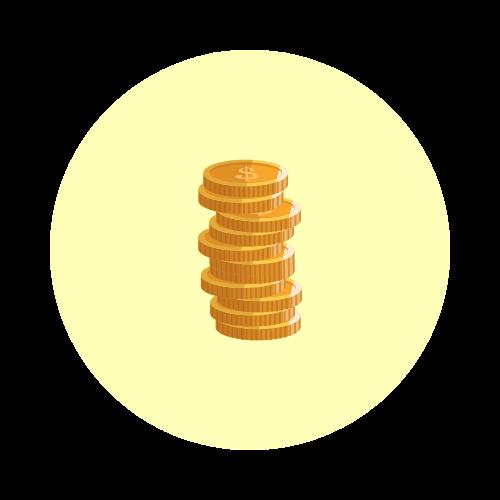 kostnad