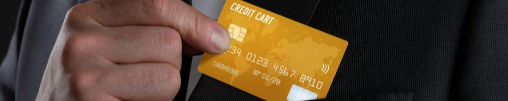 kredittkort casino banner