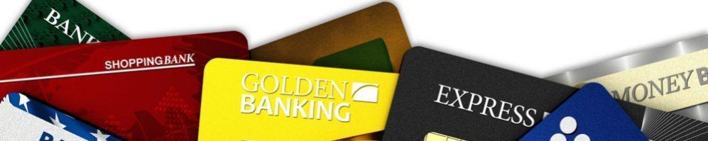 kredittkort casino kort banner