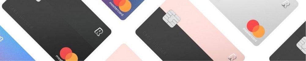 kredittkort casino kort revolut banner