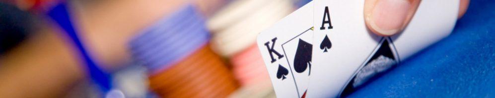 kredittkort casino poker banner