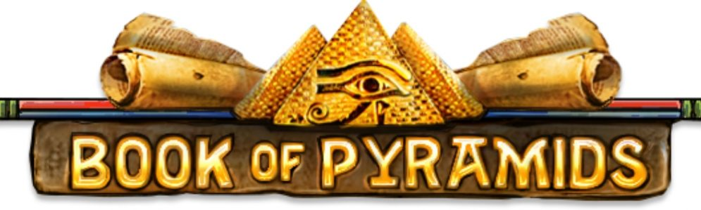 kryptovaluta book of pyramids