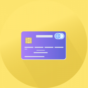 betalingsproblemer kort