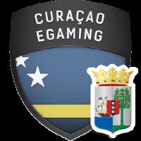 licence logo