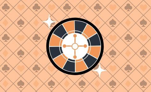 live casino casinospesialisten