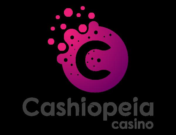 logo_cashiopeia