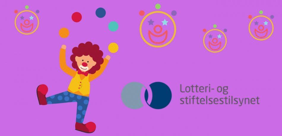 lotteritilsynet