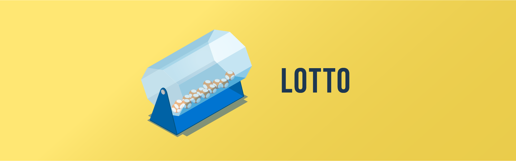 lotto banner