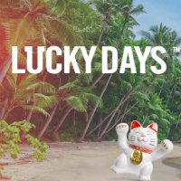 lucky days 200x200