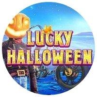 lucky halloween 200x200