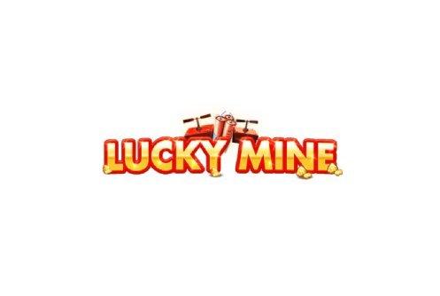 lucky mine