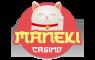 maneki casino