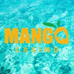 mango 200x200