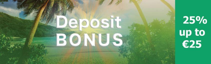 mango deposit bonus