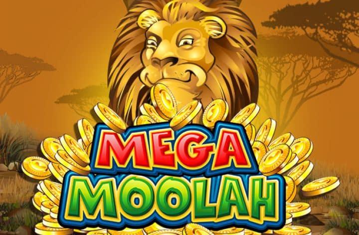 mega moolah-min
