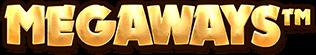 megaways_logo