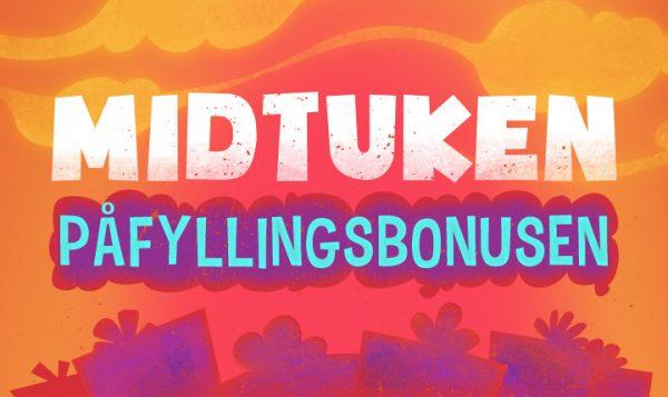 midtuken bonus