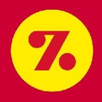 mobilautomaten logo 200x200