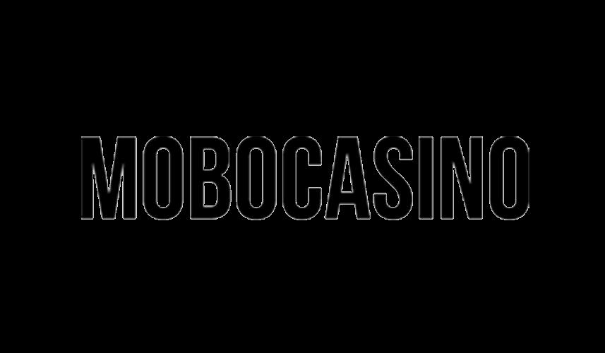 mobocasino857
